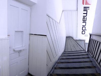 schody copy